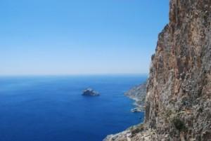Croatian views